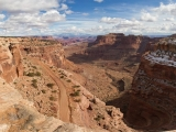 Canyonlands and Arches National Parks tour