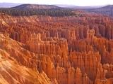 Bryce Canyon National Park Hoodos
