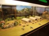 музей Miniature world